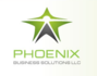 Phoenix Business Solutions LLC