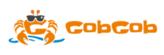 GobGob Real Estate Co.
