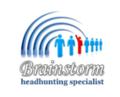 Brainstorm Human Resources Consultants