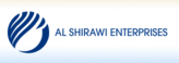 Al Shirawi Enterprises LLC