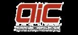 AIC Steel