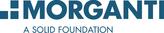 Morganti Group Inc.