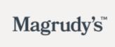 Magrudy Enterprises