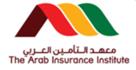 The Arab Insurance Institute