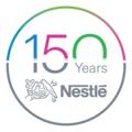 Nestle Jordan Trading Company