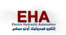 Electro Hydraulic Automation