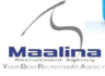Maalina Recruitment Agency
