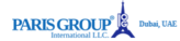 Paris Group International LLC