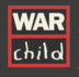 War Child organization