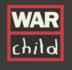 War Child organization