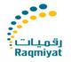 Raqmiyat