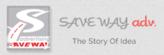 saveway advertising
