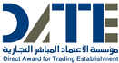 Direct Award for Trading Establishment