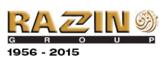 Razin Group