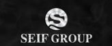 Seif Group