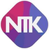 NTK COMPANY
