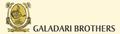 Galadari Brothers LLC