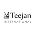 Teejan International Company