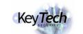 Keytech Solutions