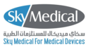 Sky Medical For Medical Devices