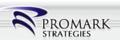 Promark Strategies