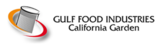 Gulf Food Industries - California Garden