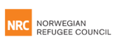Norwegian Refugee Council - ( Syria response office )