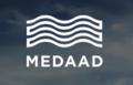 MEDAAD FOOD COMPANY L.T.D