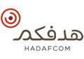 Hadafcom Management Advisory