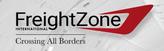 Freight Zone International