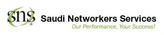 Saudi Networkers Service - SNS
