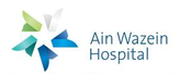 Ain Wazen Hospital