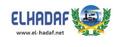 El Hadaf