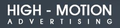 High Motion Advertising LLC