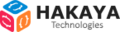 Hakaya Technologies