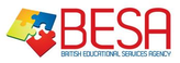British Educational Services Agency