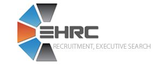 EHRC - HUMAN RESOURCES CONSULTANCY