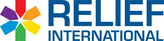 Relief International