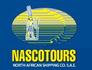 nascotours