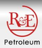 re-petroleum