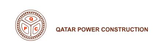 Qatar Power Construction