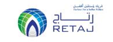 Retaj Tech. Inc.
