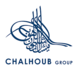 Chalhoub Group - Jordan