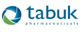Tabuk Pharmaceutical