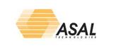 ASAL Technologies