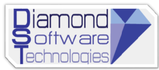 Diamond Software Technologies