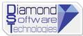 Diamond Software Technologies