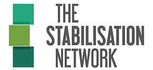 The Stabilisation Network