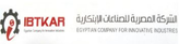 Egyptian Company For Innovative Industries