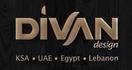 Divan Designs Company